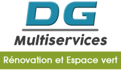 DG Multiservices